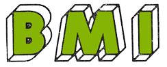 Boennec Maintenance Industrielle BMI